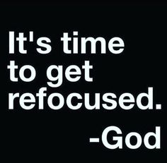 Collection : 50 Spiritual Quotes About God& Love & Faith Faith Quotes, Bible Quotes, Bible Verses, Me Quotes, Motivational Quotes, Inspirational Quotes, Qoutes, Gods Love Quotes, Scriptures