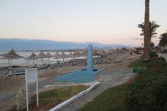 Отзывы об отеле Melton Beach 5*(Шарм эль Шейх)