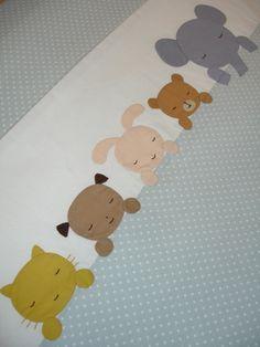 Esta manta de bebé es en lo que he estado ocupada últimamente. Esta sacada de un libro japonés aunque eso no hace falta decirlo porque s...                                                                                                                                                                                 Más