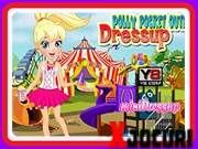 Polly Pocket, Slot Online, Donald Duck, Disney Characters, Fictional Characters, Adventure, Fantasy Characters