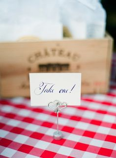 elegant-virginia-outdoor-wedding-favor