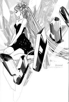 上条衿 ポストカード No.058 - FEWMANY ONLINE SHOP