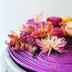 floral art tomas de bruyne