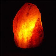 Guide to Buy Himalayan Salt Lamps | Himalayan Salt Shop Info