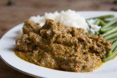 Low Carb Recipes, Beef Recipes, Tasty, Yummy Food, Multicooker, Favorite Recipes, Meat, Popsugar, Crock Pot