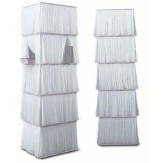 Inga Sempe Brosse Storage Units