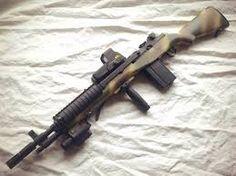 Картинки по запросу самодельное оружие