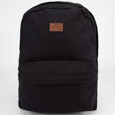 34dd7af74b36 VANS Old Skool II Backpack 215311100