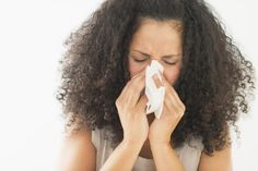 Is Your Laundry Routine Making Your Allergies Worse?