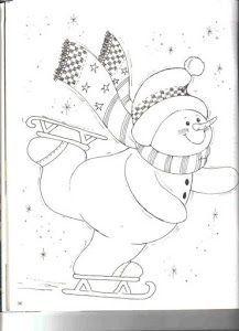 El papel es el material protagonista de estas fantásticas ideas que nos permiten prepararnos para la Navidad. ¡Cada vez queda menos para esa época tan especial!