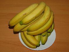 Sušička v akci III: sušíme ovoce a zeleninu – Abecedazahrady.cz Fruit, Food, The Fruit, Meals, Yemek, Eten