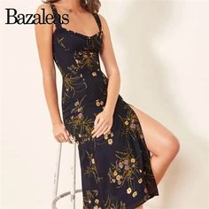 56b6e30a90633 617 Best Spring/Summer Mommy Wants 2019 images