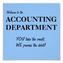 Funny finance quotes: 32 best accounting memes & humor images on pinter Accounting Jokes, Financial Accounting, Financial Planning, Accountability Quotes, Accounts Payable, Finance Quotes, Office Signs, Office Decor, Funny Posters