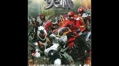 Power Rangers (2017) HD Full Movie Download Subbed http://www.alvintube.xyz/movies/power-rangers-2017-full-movie-subbed/ #downloadmovie #downloadfilm #moviedownload