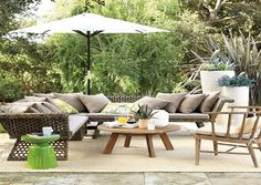 Decorations For Coffee Tables timeless dexter outdoor coffee table | outdoor coffee tables