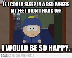 Funny pictures jokes and quotes AM, Friday February 2015 PST) – 15 pics Top Funny, Funny Stuff, Random Stuff, Funny Humor, Funny Things, Random Things, Images Gif, Funny Images, Geek Stuff