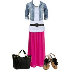 """Untitled #153"" by candi-cane4 on Polyvore"