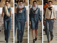 Bouchra Jarrar Couture