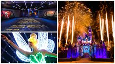 """Can't-Miss Experiences at Disneyland Resort This Summer 