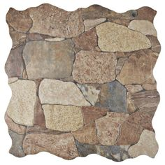 EliteTile Atticas x Ceramic Field Tile Stone Mosaic Tile, Mosaic Glass, Stone Backsplash, Ceramic Subway Tile, Wood Look Tile, Wall And Floor Tiles, Home Improvement, Flooring, Ceramics