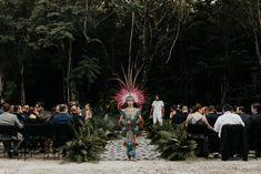 Jungle Glam Playa del Carmen Destination Wedding Wedding Blog, Wedding Planner, Our Wedding, Wedding Ceremony, Wedding Venues, Destination Wedding, Cozumel, Cancun, Tulum
