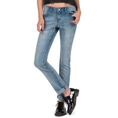 1991 Straight Jeans $39.87