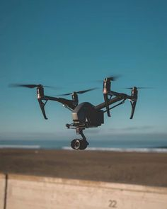 10 Best Drones with Camera, Best Drones for Photography, Best Drones with Camera Best Drones for Beginners, Best Drones to Buy. Buy Drone, Drone For Sale, Arduino, Muse Drones, Art Science Fiction, Drone Videography, Drone With Hd Camera, Pilot, Gadgets And Gizmos
