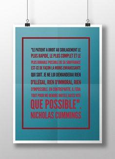 La thérapie brève selon Anima - cabinet d'hypnothérapie à Angoulême #hypnose #charente Letter Board, Blog, Lettering, Engagement, Cabinet, Personal Development, Clothes Stand, Closet, Blogging