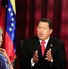 Ángel Cermeño: Programa especial: conversatorio del Comandante Pr... Presidents, Journaling