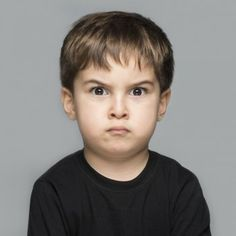 Cómo afecta la esquizofrenia a los niños.