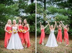 Lebanon-Tennessee-wedding-photographer-rachael-houser_0020