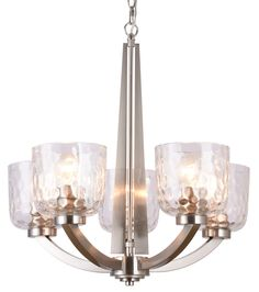 Alice House 22 Large Chandelier Brushed Nickel Modern Style Traditional Hanging Pandent Decor Lighting Fixture for Living room Dining Room Kitchen Bedroom >>> To view further for this item, visit the image link-affiliate link. Living Room Light Fixtures, Bathroom Light Fixtures, Pendant Light Fixtures, Pendant Lighting, Candle Chandelier, 5 Light Chandelier, Modern Chandelier, Large Chandeliers, Dining Room Lighting