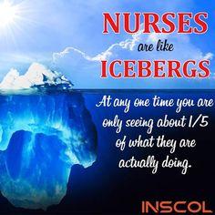 #NurseHumour #Nurses #ProudtobeaNurse