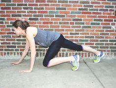 20+Minute+HIIT+Workout