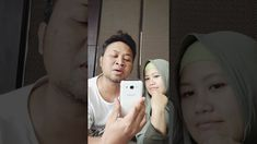 Kekasih Bayangan (cover) - YouTube