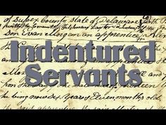 This edition of Mr. Zoller's social studies podcasts is about Indentured Servants in colonial America. Social Studies Notebook, 4th Grade Social Studies, Social Studies Activities, Teaching Social Studies, 8th Grade History, Study History, History Education, Education Humor, Teaching American History