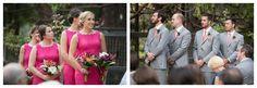 Testarossa Winery Wedding photos- Susannah Gill-29