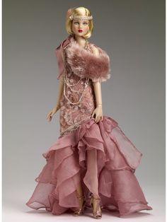 Daisy | Tonner Doll Company