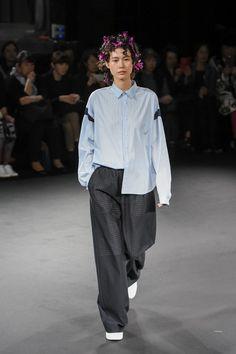ミントデザインズ(mintdesigns)2017年春夏コレクション Gallery47 - ファッションプレス