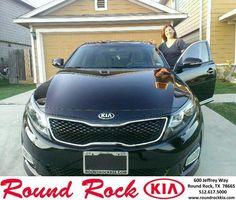 "https://flic.kr/p/uxe76W   #HappyBirthday to Celina Rios from Jenifer Harris at Round Rock Kia!   <a href=""http://www.roundrockkia.com/?utm_source=Flickr&utm_medium=DMaxxPhoto&utm_campaign=DeliveryMaxx"" rel=""nofollow"">www.roundrockkia.com/?utm_source=Flickr&utm_medium=DM...</a>"