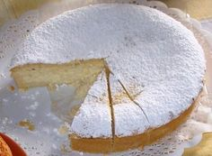 Lemon pie (receta super facil, y riquisima) Sweet Recipes, My Recipes, Cake Recipes, Cooking Recipes, Favorite Recipes, Recipies, Italian Ricotta Cookies, Argentina Food, Argentina Recipes