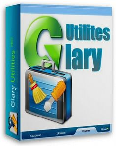 Glary Utilities Pro 5.22.0.41 Final [Optimize and speed up your computer] MEGA Download Free
