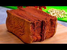 Banana Bread, Tv, Youtube, Desserts, Food, Deserts, Oil, Kitchens, Tailgate Desserts