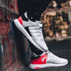 @adidasoriginals EQT Ultra Boost- Chubster favourite ! - Coup de cœur du Chubster ! - shoes for men - chaussures pour homme - #chubster #barnab #kicks #kicksonfire #newkicks #newshoes #sneakerhead #sneakerfreak #sneakerporn #trainers #sneakers #sneaker #shoeporn #sneakerholics #shoegasm #boots #sneakershead #yeezy #sneakerspics #solecollector #sneakerslegends #sneakershoes #sneakershouts