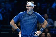 #Tennis: Del Potro refuses to play Davis Cup Former USOpenchampion Juan Martin del Potro announced Monday he would not be playing Davis Cup tennis for Argentina this year amid an ongoing dispute with his country's federation. #Sports #SportsNews #eNews