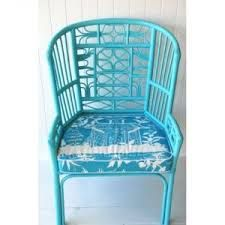 Image result for chinoiserie dining chairs australia