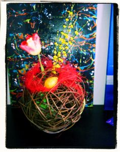art-rooms-gaestezimmer.npage.at  easter Art Rooms, Easter, House, Easter Activities, Haus, Homes