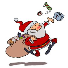 Breakfast with Santa Saturday December 20, 2014 9 AM - 11 AM  Knights of Columbus #5027 25 Chauncy Street, South Weymouth, MA  Please join us for an all you can eat breakfast with eggs cooked to order & a visit by Santa at approx. 10 A.M.!  $7 per person (Kids under 12 are free!)  Parents please contact Santa's helper about a gift for your child. Michael Howell 781-682-1016 m.howell99@comcast.net