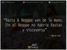 Mejores 8 Imagenes De Frases De Reggae En Pinterest Reggae Quotes