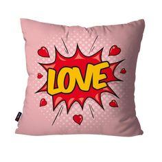 Mobiles, Throw Pillows, Toque, Portal, Up, Disney, Gift, Custom Pillow Cases, Decorative Pillow Covers
